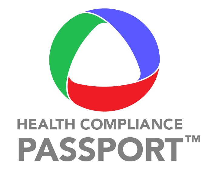 Health_compliance_passport